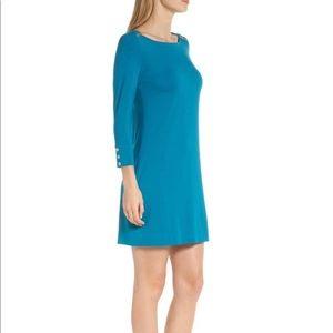 Lilly Pulitzer UPF Sophie Dress *NWT*